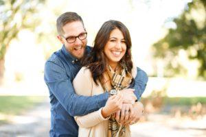 psicologo crisis de pareja