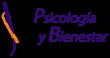 psicologo crisis de pareja Madrid