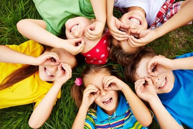 psicologo niños madrid