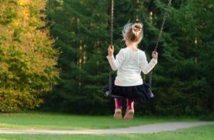 En Psicología Y Bienestar tratamos con personalidad el TDAH