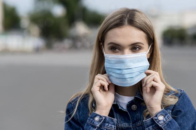Consejos para afrontar psicológicamente una nueva ola de coronavirus